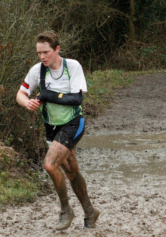 small_chingford_xc_2012_v1.2.jpg